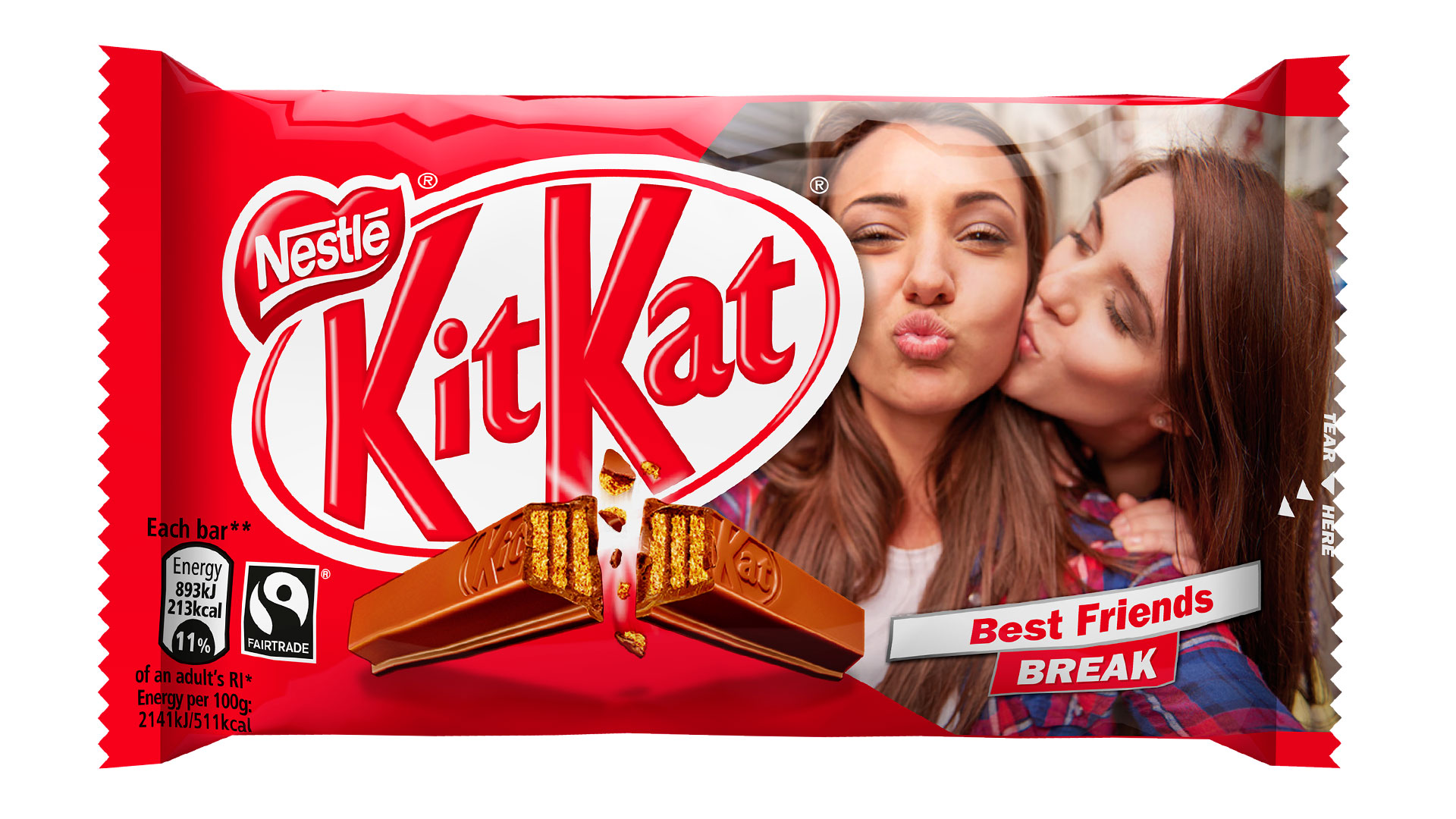 personalised_kitkat_packs_1_tcm245_2451500_tcm245_2451582_tcm245-2451500
