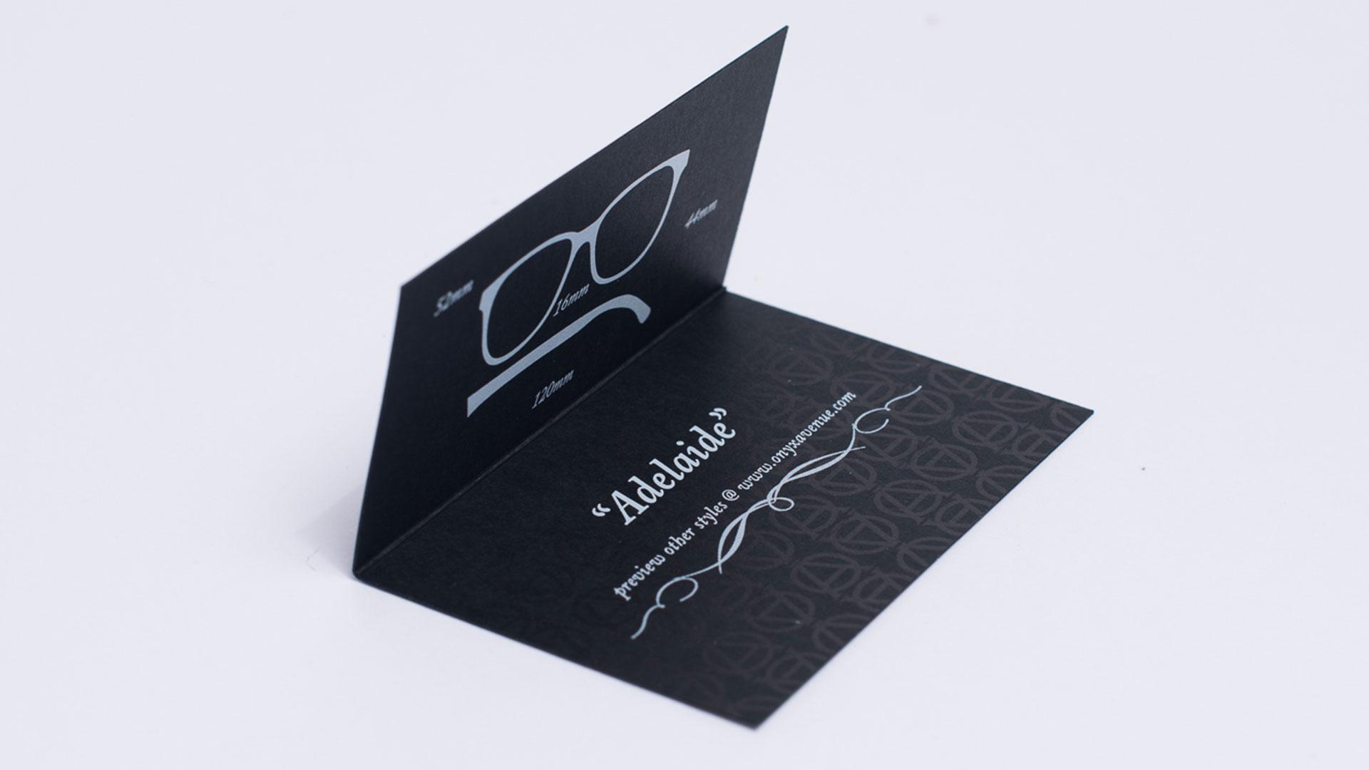 gpa-onyx-4