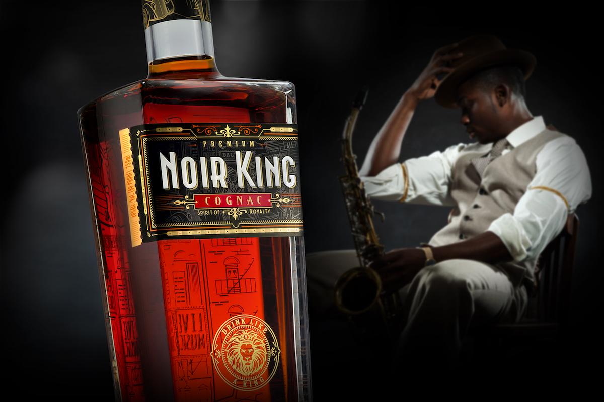 linea-cognac-noir-king-02-copie