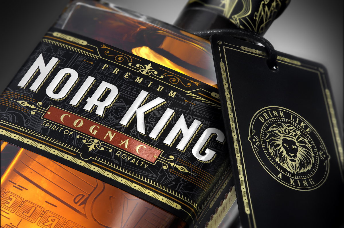 linea-cognac-noir-king-04-copie