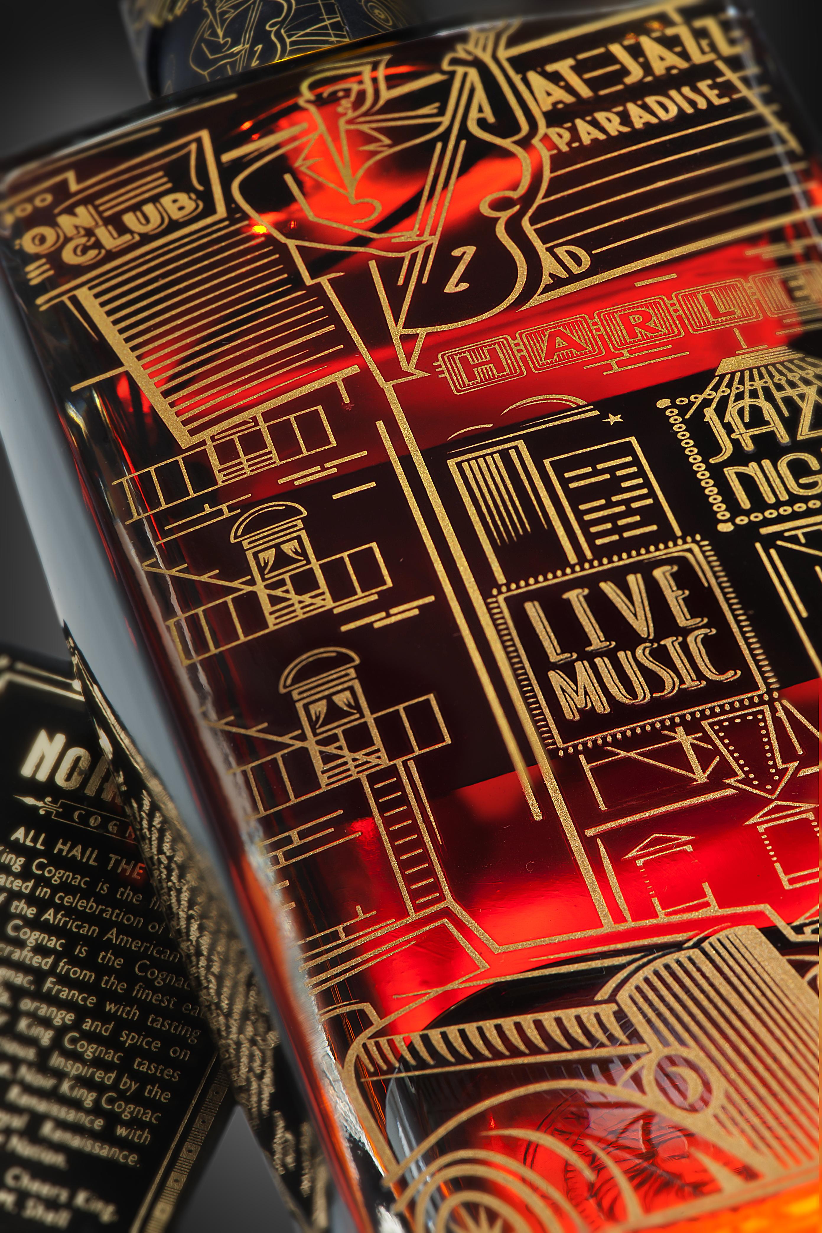 linea-cognac-noir-king-05-copie