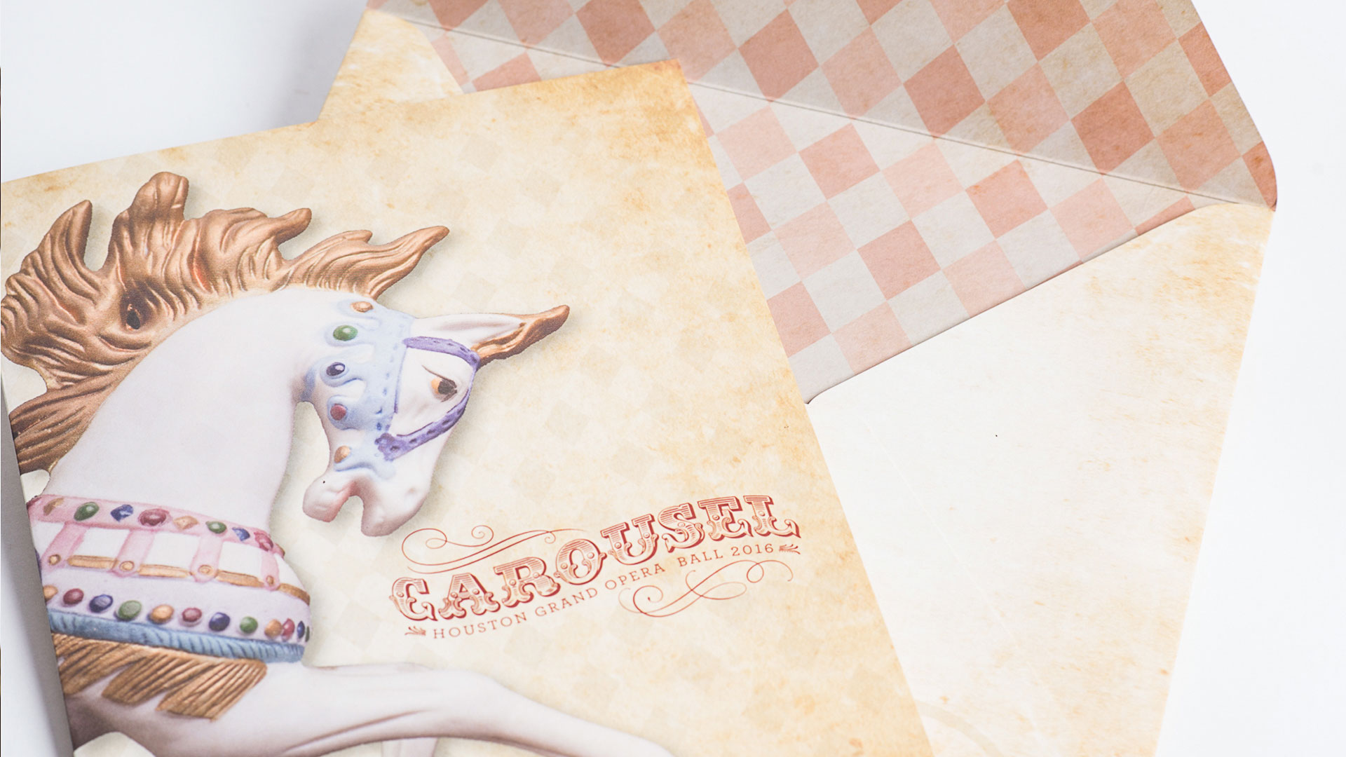 1130-carousel-3