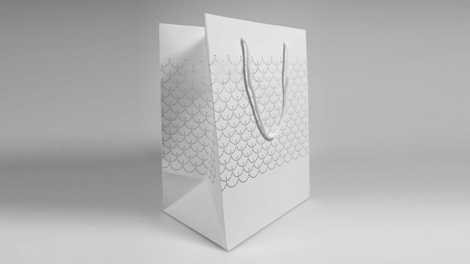 The Pool To-Go Bag - PaperSpecs