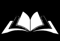 book-icon-c