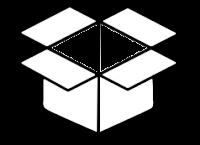 box-icon-b