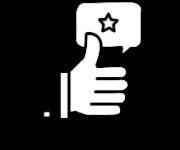 thumb-icon-d