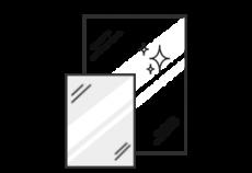 foil-icon-2