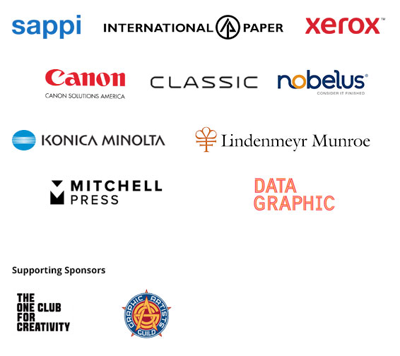 PaperSpecs Live Partners