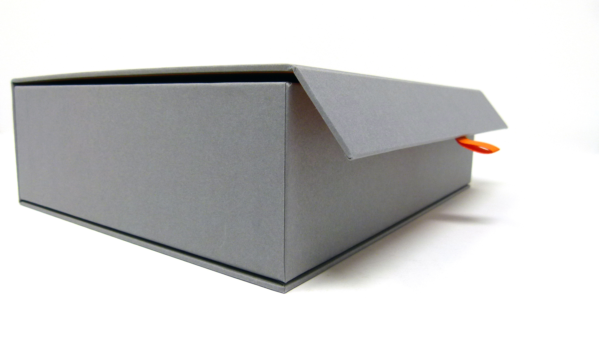 Pureprint Nesting Boxes - PaperSpecs