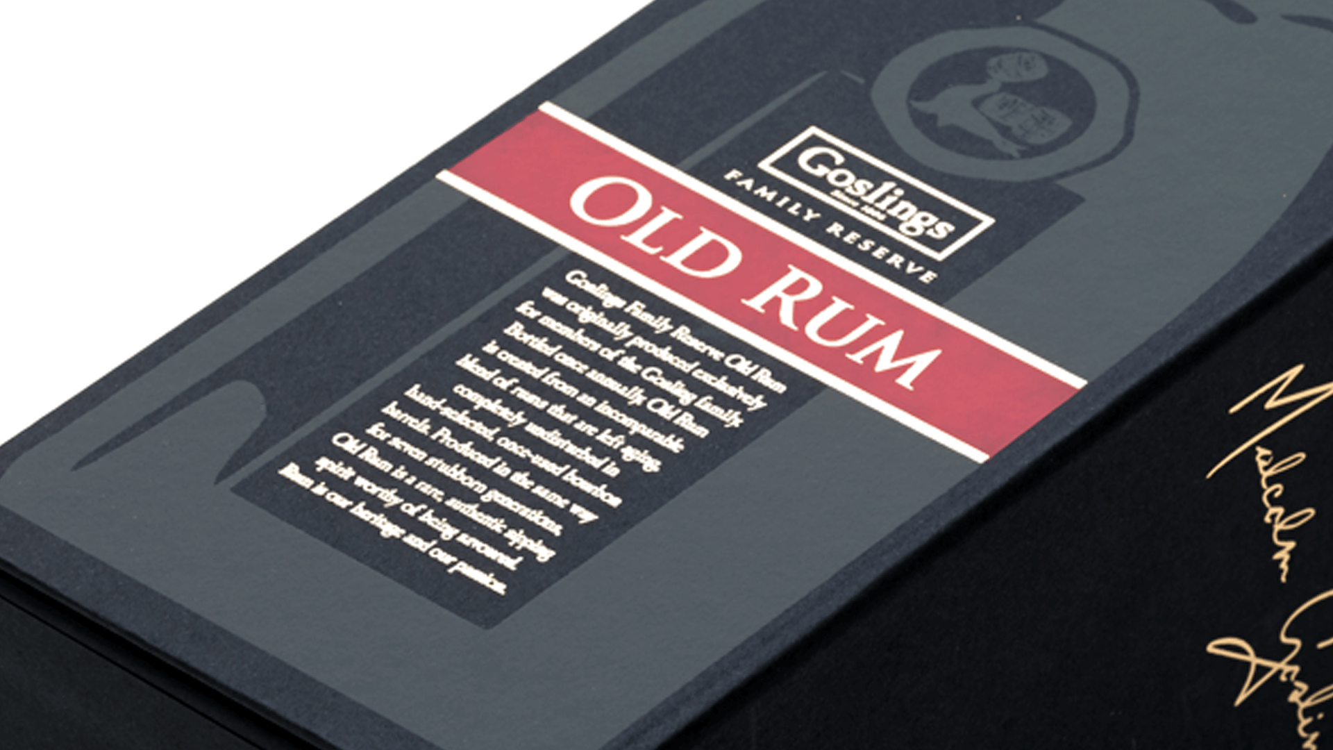 5 Hot Tips for Designing With Foil - Taylor Box Co. and PaperSpecs